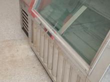 یخچال مغازه در شیپور