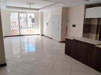 اجاره آپارتمان 90 متر در شهرداری در شیپور