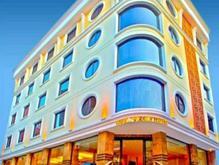 تور استانبول ،هتل ، بلیط ، ترکیه در شیپور