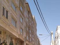 اجاره آپارتمان 80 متر در شهرک امیر اباد  در شیپور