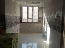 فروش آپارتمان 75 متر در سلسبیل در شیپور