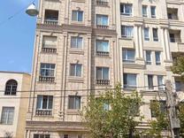 اجاره آپارتمان 120 متر در بلوار امیرآباد  در شیپور