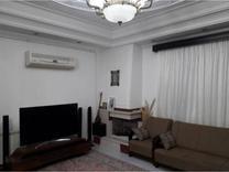 آپارتمان 89 متری خیابان نواب بابل در شیپور