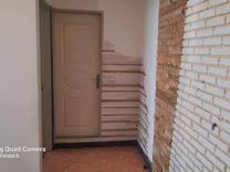 فروش آپارتمان 71 متر در سهند در شیپور