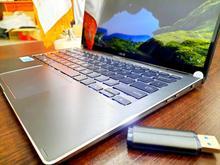 ایسوز ZenBook لمسی i7 باگارانتی نسل8 Asus ZenBook i7/16/256 در شیپور