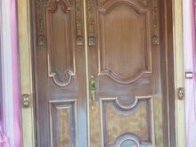 رنگ کاری فوق تخصصی چوب در شیپور