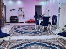 اپارتمان نوساز 3 خوابه سند دار کمال شهر در شیپور