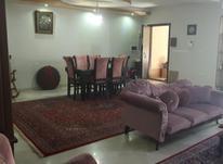 فروش آپارتمان 125 متر در دهکده المپیک در شیپور-عکس کوچک
