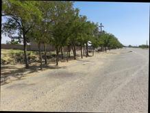 زمین کشاورزی 111 متر در شیپور