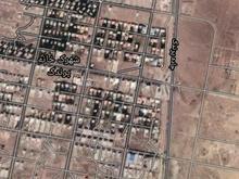 فروش زمین مسکونی 135 متر در شیپور