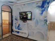 خانه در بخشان خمینی 16 به متراژ 440 متر در شیپور