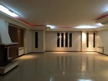 اجاره آپارتمان 220 متر تاپ لوکیشن فرمانیه در شیپور