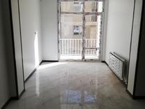 اجاره آپارتمان 80 متر در بلوار فردوس شرق در شیپور
