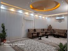 فروش باغ ویلا مسکونی 300 متر در کاشان در شیپور
