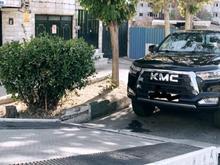 T8 - KMC صفر تحویل مهر ماه در شیپور