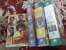 فیلم و سریال ایرانی و خارجی و بایگانی کامل موسیقی در شیپور