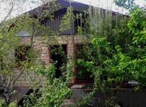 فروش باغ ویلا 500 متر در ملارد در شیپور-عکس کوچک