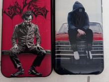 گارد گوشی جی فا یو نو وتمیز در شیپور