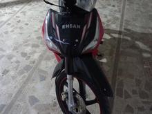 فروش فوری موتور در شیپور