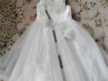 لبای عروس زیبا مجلسی دخترانه بچگانه در شیپور