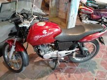 پولسار 180 در شیپور