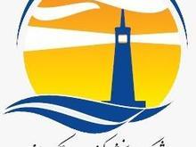 استخدام نیروی آشنا به صدور بیمه نامه در شیپور