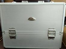 کیف لوازم آرایش در شیپور