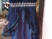 لباس مجلسی در شیپور