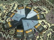 فروش جوراب مردانه در شیپور