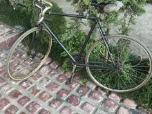 دوچرخه کورس اروپایی در شیپور