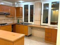 فروش آپارتمان 75 متر در خیابان شریعتی در شیپور
