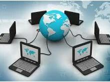 پشتیبان شبکه و نصب ویندوز در محل در شیپور