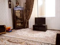 اجاره آپارتمان 65 متری در کهریزک در شیپور