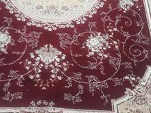 فرش 6متری خوشرنگ در شیپور