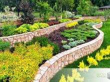 باغبانی باقیمت مناسب در شیپور
