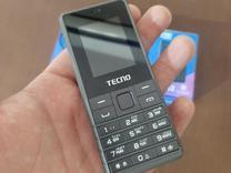 تکنو تی 312 ، Tecno T312 دو 2 سیمکارت در شیپور