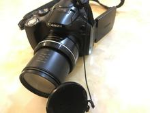 دوربین عکاسی حرفهی در شیپور