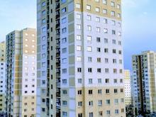 پروژه برج های کوزو 6 فول امکانات در شیپور