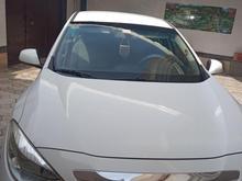 ماشین رنو فلوئنس 2012 در شیپور