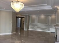 فروش آپارتمان 225 متر در محمودیه در شیپور-عکس کوچک
