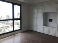 فروش آپارتمان 278 متر در زعفرانیه در شیپور-عکس کوچک