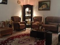فروش آپارتمان 105 متر /فاز4 مجتمع پامچال  در شیپور