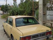 فروش ماشین پیکان در شیپور