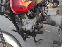 باکسر 150مدل94 در شیپور