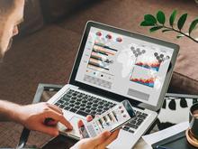 طراحی سایت شرکتی ، فروشگاهی در شیپور