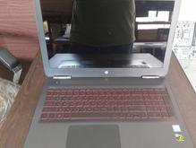لپ تاپ قدرتمند گیمینگ Lenovo Legion در شیپور