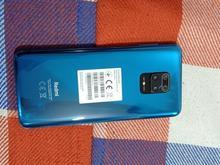 گوشی نوت9sسالم درحد صفر در شیپور