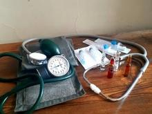 تزریقات وصل سرم پانسمان و سونداژ مثانه در منزل در شیپور