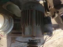 دستگاه شارژ دینام در شیپور