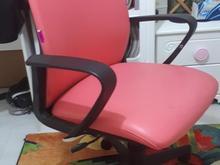 صندلی چرخدار تاشو نیلپر در شیپور